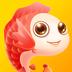 飞鱼清理极速版v1.0.0 最新版