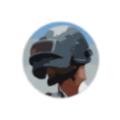 一白画质助手v1.0.0 最新版