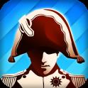 欧陆战争4拿破仑v1.6.0 安卓版