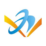 五通桥appv1.0.0 最新版