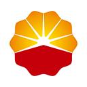 中油e学app苹果版v9.3.1 最新版