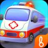 宝宝趣味救护巴士v1.0.1 安卓版