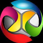 i洗白白app(洗衣服务)v1.0.4 手机版