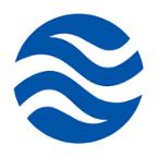 顺德农商银行app下载手机安卓版v8.5 安卓版