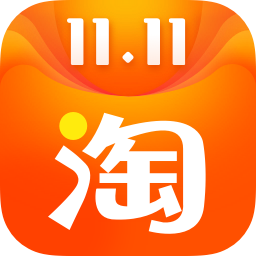 淘宝IOS版v9.15.0 苹果版