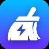 闪电清理极速版v1.1.7 手机版