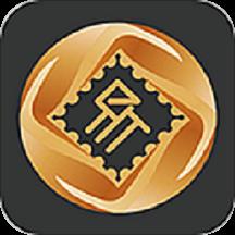 艺仓易货app(艺术品交易)v1.0.0 最新版
