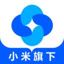 小米天星金融appv8.0.1.3339.161 安卓版