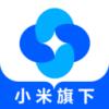 小米天星金融app