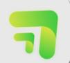 习习向上学生端v1.1.6.1 官方版