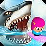 水上世界逃脱v1.0.1 最新版