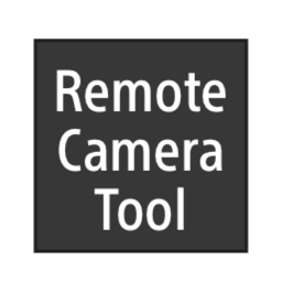 Remote Camera Tool索尼遥控拍摄软件v2.2.0.3240 官方版
