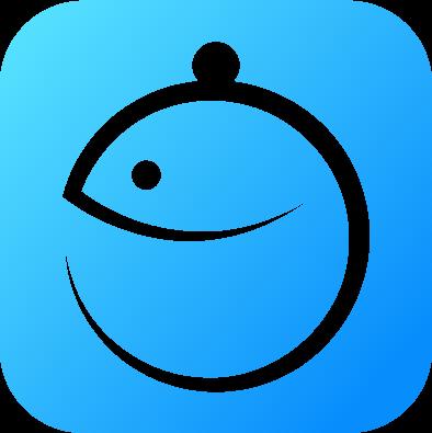 我要以渔v2.1.1 手机版