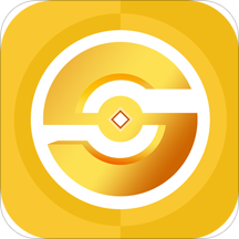 金银宝v4.2.22 安卓版