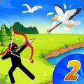 猎鸟2v1.0.6 安卓版