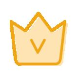 残颜画质修改器v2.1.0 最新版