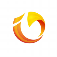 云上巴林左旗appv0.1.6 最新版