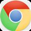 谷歌批量翻译v1.0 绿色版