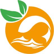 生鲜荟appv1.0.7 官方版