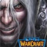 魔兽争霸3符灵传说