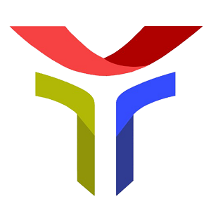 绿色净土新右旗app(融媒体)v1.0.4 最新版