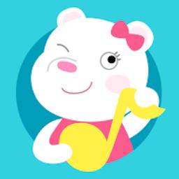 乐乐熊音乐课v1.0 手机版