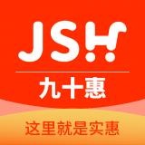九十惠v1.0.0 手机版
