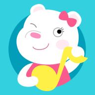 乐乐熊音乐课appv1.0 安卓版