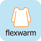 flexwarm appv0.9.25 最新版