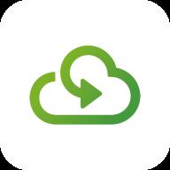云视通应用v1.0.0 官方版