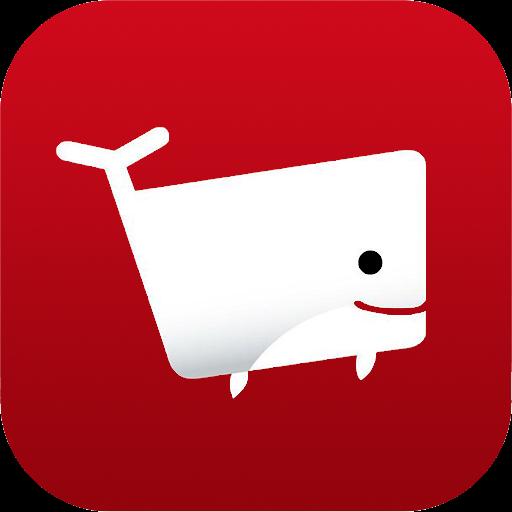 白鲸工具箱v1.7 手机版