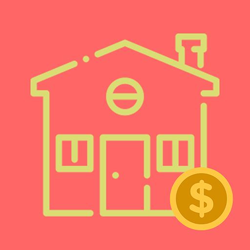 个税房贷计算器v1.0.0 手机版