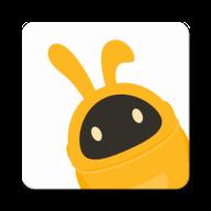 赞丽生活苹果版v1.1.0 iOS版