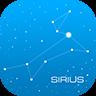 天狼星appv1.7.0 最新版