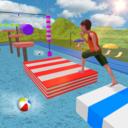 水上乐园模拟器v1.1 安卓版