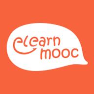 易学MOOC appv2.2.1 最新版