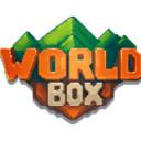 超级世界盒子v0.2.82 安卓版