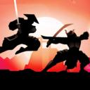 暗影格斗忍者2v1.0.1 安卓版