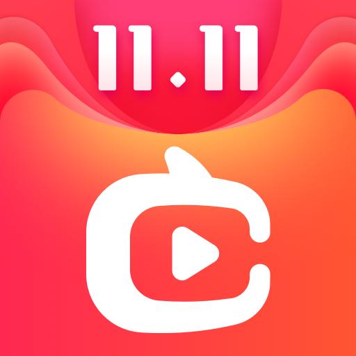 淘宝直播ios版v1.8.17 iPhone.iPad版