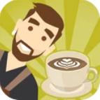 咖啡大师v1.2.0.0 安卓版
