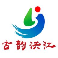 古韵洪江appv1.0.0 最新版