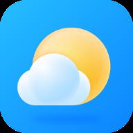顺心天气v1.0.0 最新版