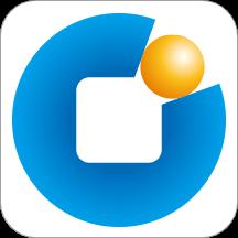 国金汇点期权Appv5.3.35.0 最新版