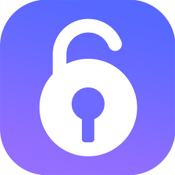 Aiseesoft iPhone Unlocker(iPHONE解锁工具)v1.0.8 免费版