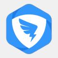 专有钉钉PC客户端v1.9.0 官方版