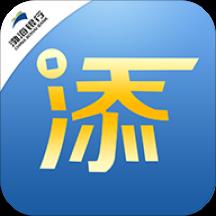 添金宝app官方最新版