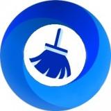 飓风清理v7.4.78 安卓版