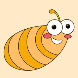 大肥虫助手app(淘宝京东双十一抢购工具)