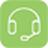信呼在线客服系统v1.0.0.0 免费版