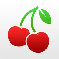 红樱桃app(转发赚钱)v1.0.2 安卓版